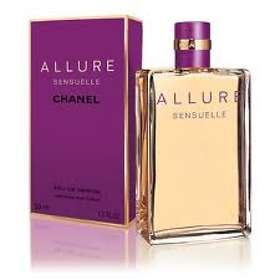 Chanel Allure Sensuelle edp 35ml