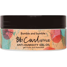 Bumble And Bumble Bb.Curl Anti Humidity Gel Oil 190ml