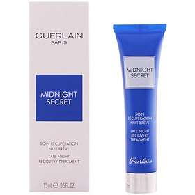 Guerlain Midnight Secret Late Night Recovery Treatment 15ml
