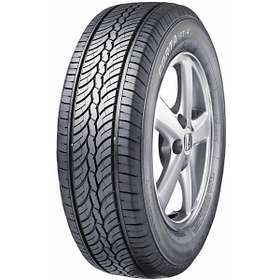 Nankang Utility FT-4 235/60 R 16 104H XL