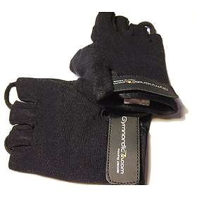 Gymnordic Training Gloves