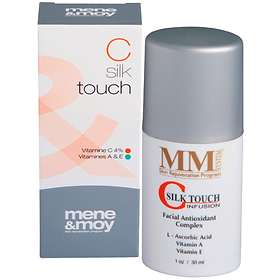 Mene&Moy C Silk Touch 30ml