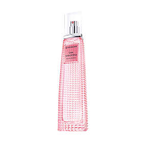 Givenchy Live Irresistible edt 40ml