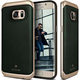 Caseology Envoy for Samsung Galaxy S7 Edge