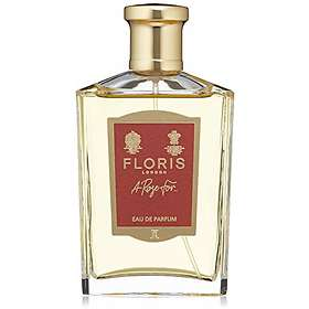 Floris A Rose For edp 100ml
