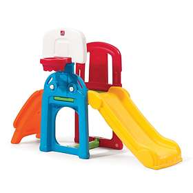 Step 2 Game Time Sports Climber