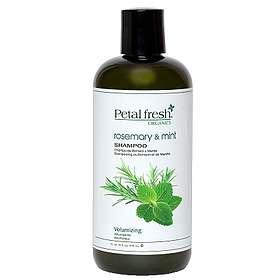 Petal Fresh Volumising Shampoo 475ml