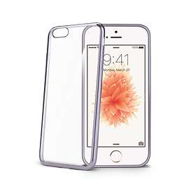 Celly Laser Cover for iPhone 5/5s/SE