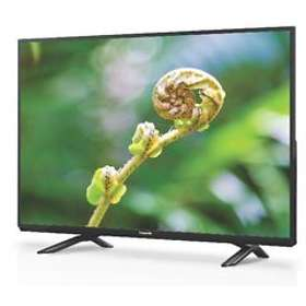 Panasonic Viera TH-32D400Z