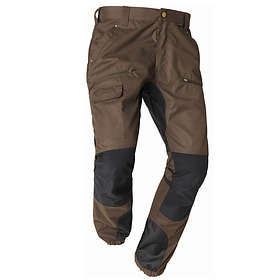 Chevalier Alabama Vent Pro Pants (Miesten)