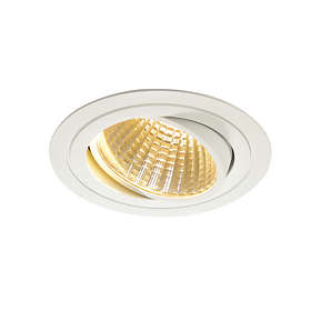SLV New Tria LED DL Round