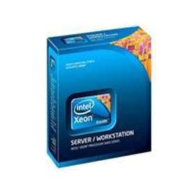 Intel Xeon E5-1620v4 3.5GHz Socket 2011-3 Box