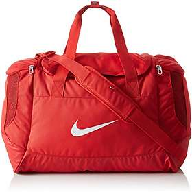 Nike Club Team Swoosh Duffle Bag M
