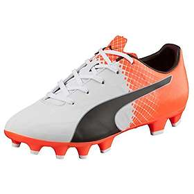 Puma evoSpeed 4.5 Tricks AG (Men's)