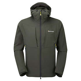 Montane Dyno Stretch Jacket (Naisten)