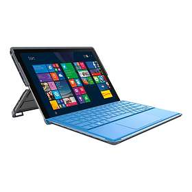 Otterbox Symmetry Case for Microsoft Surface Pro 4