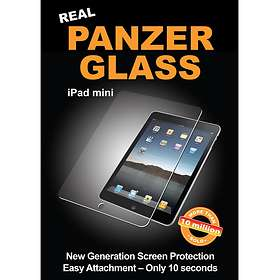 PanzerGlass Screen Protector for Microsoft Surface Pro 4