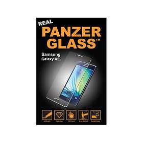 PanzerGlass Screen Protector for Samsung Galaxy A5 2016