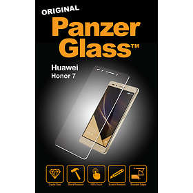 PanzerGlass Screen Protector for Honor 7