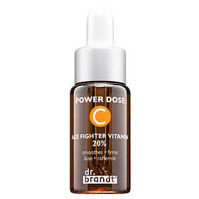 Dr. Brandt Xtend Your Youth Power Dose Vitamin C 16.3ml