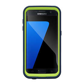 Otterbox Strada Case for Samsung Galaxy S7 Edge