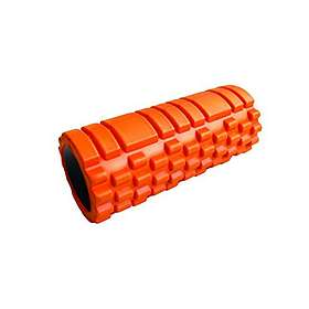 Boyz Toys Deep Tissue Massage Roller