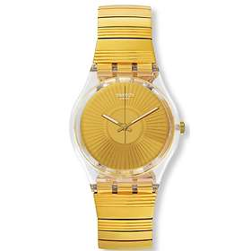 Swatch Purity GE244