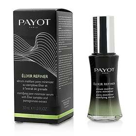 Payot Elixir Refiner Pore Minimizer Matifying Serum 30ml