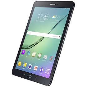 Samsung Galaxy Tab S2 9.7 VE SM-T813 32GB