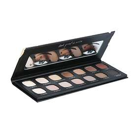 bareMinerals The Nature of Nudes Ready Palette