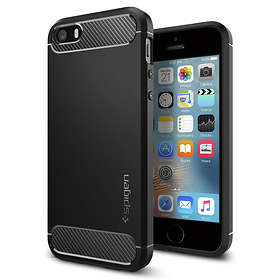 Spigen Rugged Armor for iPhone 5/5s/SE