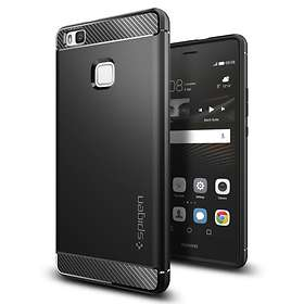 Spigen Rugged Armor for Huawei P9 Lite