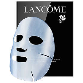 Lancome Genifique Youth Activating Second Skin Sheet Mask 1pcs