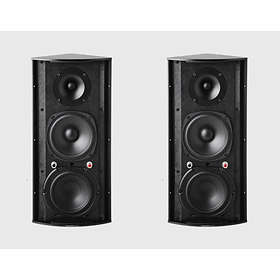 Cornered Audio C5TRM (st)