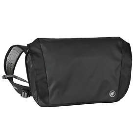 Mammut Round Messenger Bag 14L