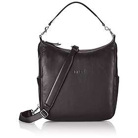 Bree Nola 6 Shoulder Bag