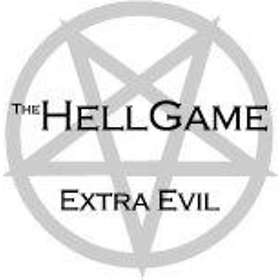 The Hellgame: Extra Evil (exp.)