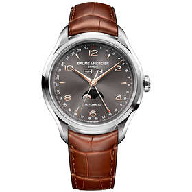 Baume & Mercier Clifton 10213