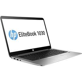 HP EliteBook 1030 G1 X2F02EA#AK8
