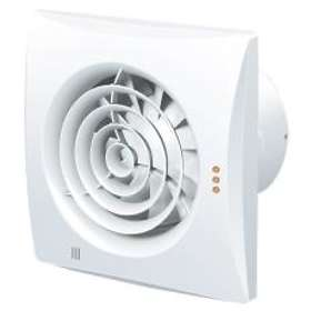 Duka Ventilation Pro 32 TH