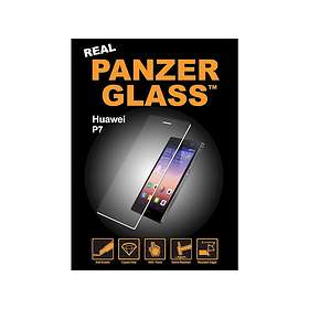 PanzerGlass Screen Protector for Huawei Ascend P7
