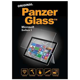 PanzerGlass Screen Protector for Microsoft Surface 3