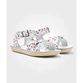 Original Salt Water Sandals Sweetheart (Girls)