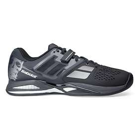 Babolat Propulse Skull All Court (Men's)