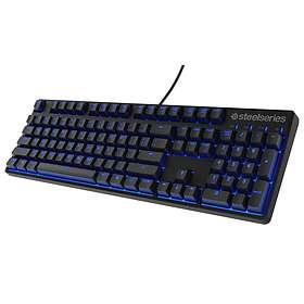 SteelSeries Apex M500 (EN)