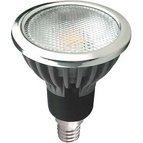 Kosnic LED PowerSpot 310lm 3000K E14 5W (Dimmable)
