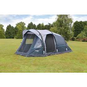 Westfield Outdoors Orion (4)