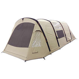 Easy Camp Huntsville 800 Twin Tent