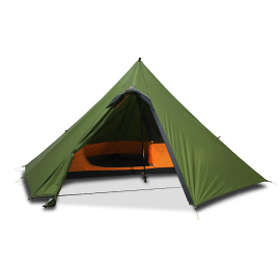 Luxe Outdoor Sil Hexpeak V4 (1)