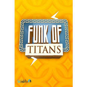 Funk of Titans (PC)